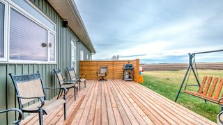 Photo 30: 20 30313 Range Road 25: Rural Mountain View County Detached for sale : MLS®# A1105241