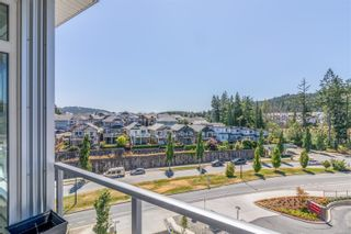 Photo 22: 603 1311 Lakepoint Way in : La Westhills Condo for sale (Langford)  : MLS®# 882212