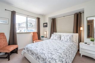"""Photo 24: 3 6280 48A Avenue in Delta: Holly Townhouse for sale in """"GARDEN ESTATES"""" (Ladner)  : MLS®# R2478484"""