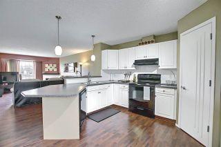 Photo 10: 14 11717 9B Avenue in Edmonton: Zone 16 Townhouse for sale : MLS®# E4244268