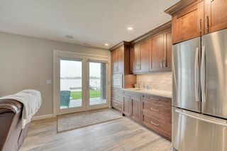 Photo 33: 865 East Chestermere Drive: Chestermere Detached for sale : MLS®# A1109304
