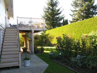 Photo 72: 20319 DEWDNEY TRUNK ROAD in MAPLE RIDGE: Home for sale : MLS®# V1044822