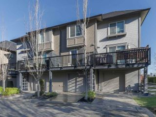 """Photo 15: 27 6450 187 Street in Surrey: Cloverdale BC Townhouse for sale in """"Hillcrest"""" (Cloverdale)  : MLS®# R2421299"""