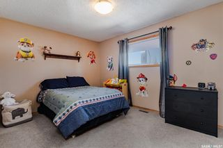 Photo 16: 167 Nesbitt Crescent in Saskatoon: Dundonald Residential for sale : MLS®# SK852593
