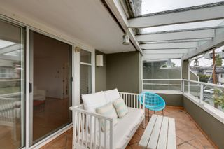 """Photo 24: 304 1665 ARBUTUS Street in Vancouver: Kitsilano Condo for sale in """"The Beaches"""" (Vancouver West)  : MLS®# R2612663"""