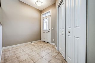 Photo 2: 26 BRIGHTONWOODS Bay SE in Calgary: New Brighton Detached for sale : MLS®# A1110362
