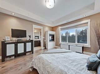 Photo 23: 1203 21 Avenue NW in Calgary: Capitol Hill Semi Detached for sale : MLS®# A1047611