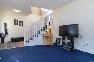 Photo 7: 3442 Pattison Way in : Co Triangle House for sale (Colwood)  : MLS®# 880193