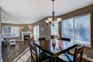 """Photo 5: 202 12206 224 Street in Maple Ridge: East Central Condo for sale in """"COTTONWOOD"""" : MLS®# R2422789"""