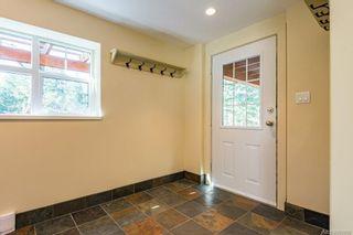 Photo 35: 797 Lazo Rd in : CV Comox Peninsula House for sale (Comox Valley)  : MLS®# 869860