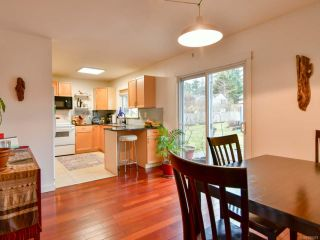 Photo 10: 3971 CRAIG ROAD in CAMPBELL RIVER: CR Campbell River South House for sale (Campbell River)  : MLS®# 808474