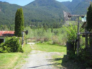 Photo 4: 1006 Sayward Rd in SAYWARD: NI Kelsey Bay/Sayward House for sale (North Island)  : MLS®# 813806