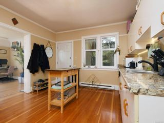 Photo 11: 510 Catherine St in : VW Victoria West House for sale (Victoria West)  : MLS®# 871896