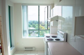 Photo 3: 1404 6622 SOUTHOAKS Crescent in Burnaby: Highgate Condo for sale (Burnaby South)  : MLS®# R2501422