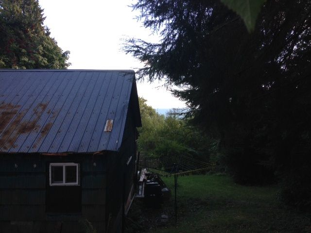 Photo 2: Photos: 73-79 HEAD Road in Gibsons: Gibsons & Area House for sale (Sunshine Coast)  : MLS®# R2110391