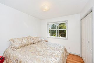 Photo 19: 4806 Cordova Bay Rd in : SE Sunnymead House for sale (Saanich East)  : MLS®# 879869