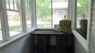 Photo 3: 634 Garwood Avenue in Winnipeg: Residential for sale (1B)  : MLS®# 1813406