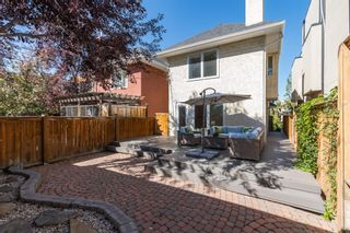 Photo 26: 2115 28 Avenue SW in Calgary: Richmond Detached for sale : MLS®# A1032818