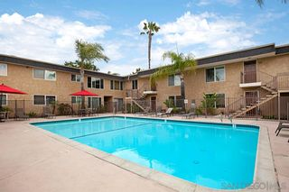 Photo 23: NORMAL HEIGHTS Condo for sale : 1 bedrooms : 3535 Madison Ave #223 in San Diego