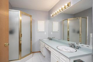 Photo 18: 280 Barlow Crescent in Winnipeg: River Park South Residential for sale (2F)  : MLS®# 202119947