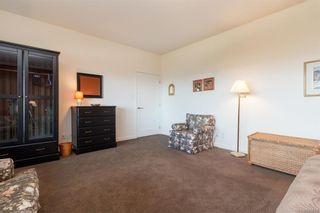 Photo 24: 803 Rainbow Ridge Lane in Saanich: SE High Quadra Row/Townhouse for sale (Saanich East)  : MLS®# 825571