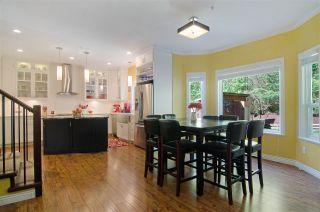 """Photo 6: 13155 239B Street in Maple Ridge: Silver Valley House for sale in """"SILVER HEIGHTS"""" : MLS®# R2163611"""