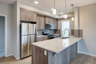 Photo 5: 227 20 Seton Park SE in Calgary: Seton Condo for sale : MLS®# C4184986