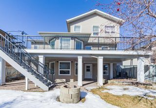 Photo 41: 58 Edgebank Circle NW in Calgary: Edgemont Detached for sale : MLS®# A1079925