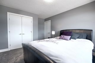 Photo 38: 105 KINNIBURGH Bay: Chestermere Detached for sale : MLS®# A1116532