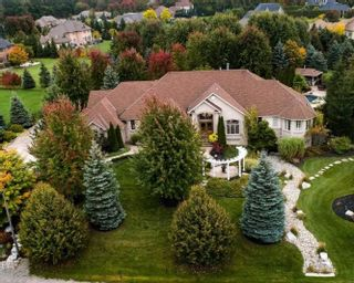 FEATURED LISTING: 63 Grayfield Drive Whitchurch-Stouffville