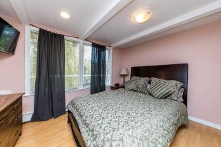 Photo 20: 1495 MOUNTAIN Highway in North Vancouver: Westlynn House for sale : MLS®# R2592266