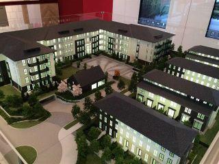 "Photo 6: 325 14968 101A Avenue in Surrey: Guildford Condo for sale in ""GUILDHOUSE"" (North Surrey)  : MLS®# R2323250"