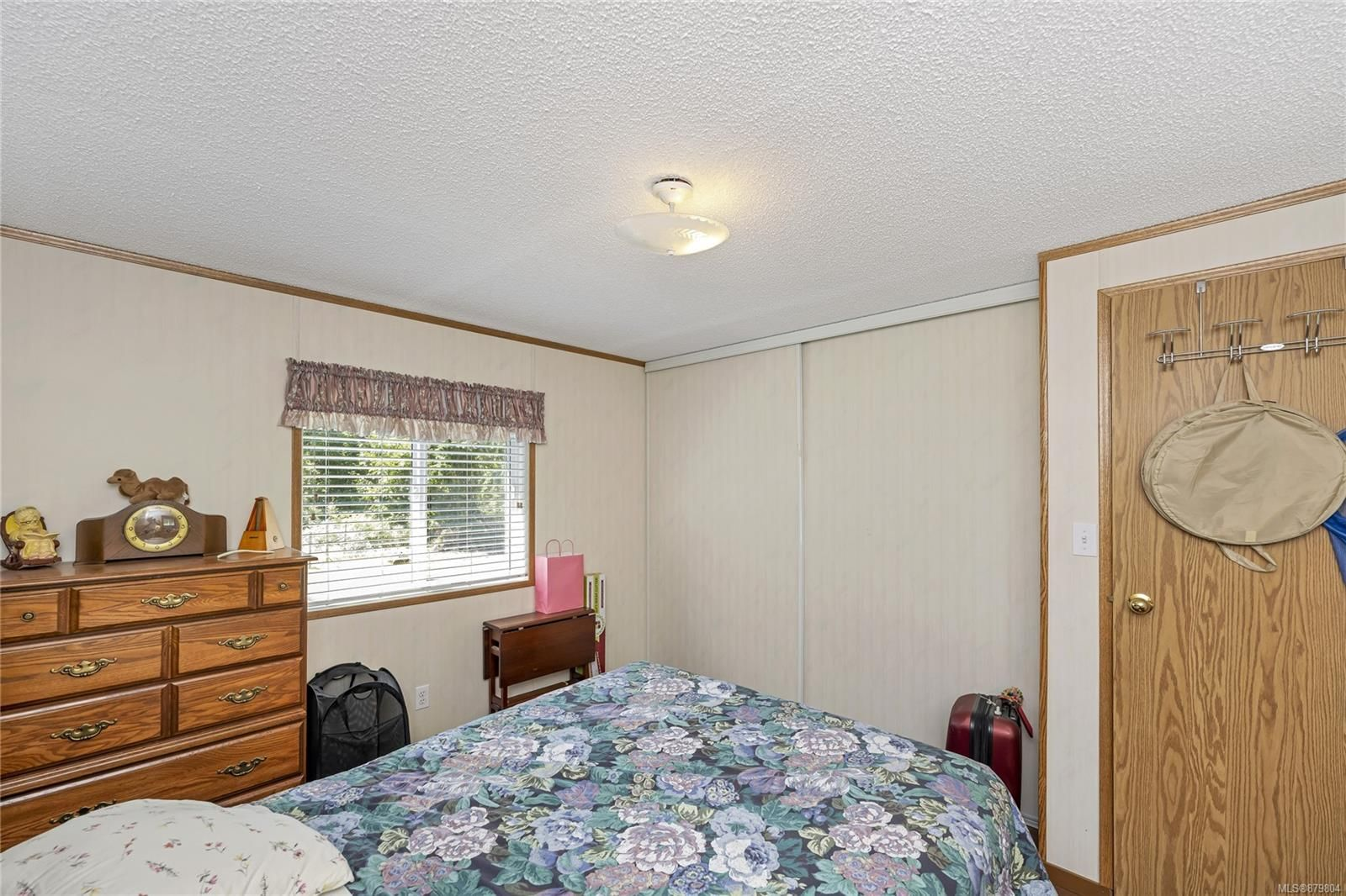 Photo 34: Photos: 3596 Riverside Rd in : ML Cobble Hill Manufactured Home for sale (Malahat & Area)  : MLS®# 879804