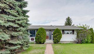 Photo 37: 10916 36A Avenue in Edmonton: Zone 16 House for sale : MLS®# E4246893