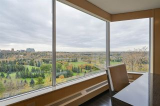 Photo 30: 602 11826 100 Avenue in Edmonton: Zone 12 Condo for sale : MLS®# E4236234