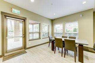 "Photo 20: 314 1166 54A Street in Delta: Tsawwassen Central Condo for sale in ""BRIO"" (Tsawwassen)  : MLS®# R2325356"