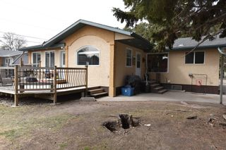Photo 19: 111 4th Street East in Nipawin: Single Family Dwelling for sale