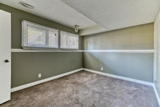 Photo 14: 218 Storybook Terrace NW in Calgary: Ranchlands Row/Townhouse for sale : MLS®# A1126980