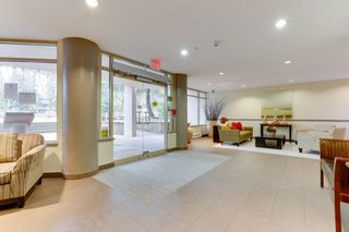 """Photo 22: 705 1196 PIPELINE Road in Coquitlam: North Coquitlam Condo for sale in """"THE HUDSON"""" : MLS®# R2526596"""