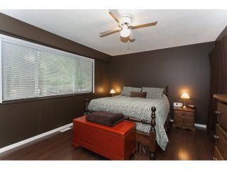 "Photo 12: 19796 38A Avenue in Langley: Brookswood Langley House for sale in ""BROOKWOOD"" : MLS®# R2068087"