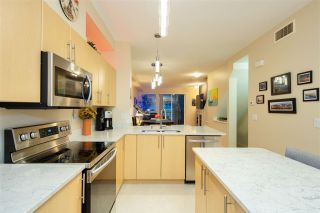 Photo 13: 53 15 FOREST PARK WAY in Port Moody: Heritage Woods PM Townhouse for sale : MLS®# R2540995
