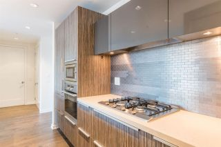 """Photo 14: 506 181 W 1ST Avenue in Vancouver: False Creek Condo for sale in """"Brook - The Village on False Creek"""" (Vancouver West)  : MLS®# R2528507"""