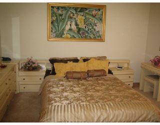 Photo 8: 1336 ERSKINE Street in Coquitlam: Scott Creek House for sale : MLS®# V684492