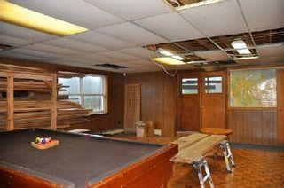 Photo 3: 3420 Cedar Springs Road in Burlington: Rural Burlington House (Bungalow-Raised) for sale : MLS®# W3072593