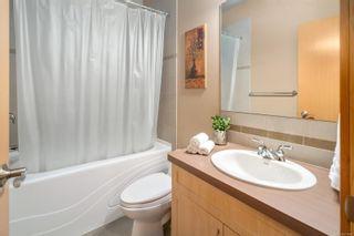 Photo 44: 652 Southwood Dr in Highlands: Hi Western Highlands House for sale : MLS®# 879800