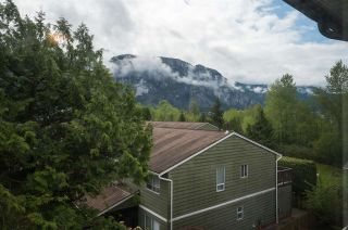"""Photo 30: 12 1188 WILSON Crescent in Squamish: Dentville Townhouse for sale in """"THE CURRENT"""" : MLS®# R2572585"""