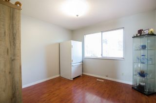 Photo 16: 2220 NO. 4 Road in Richmond: Bridgeport RI 1/2 Duplex for sale : MLS®# R2534697