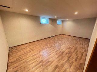 Photo 34: 9823 96 Street: Westlock House for sale : MLS®# E4242116