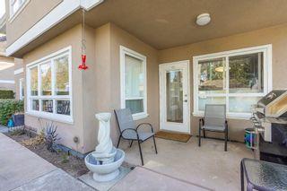 Photo 4: 101 1250 55 STREET in Delta: Cliff Drive Condo for sale (Tsawwassen)  : MLS®# R2402616