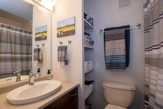 Photo 20: 83 Myles Robinson Way in Winnipeg: Island Lakes Residential for sale (2J)  : MLS®# 202025908
